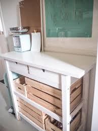 sideboard in der küche nummer fünfzehn - Küche Sideboard