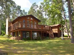 long lake mn real estate for sale park rapids mn and surrounding