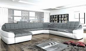 canapé flamant canape canapés flamant inspirational résultat supérieur canapé lit