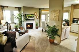 home design story users virtual home design software hisour hi so you are
