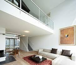 Wohnzimmer Bremen Jobs Projekt