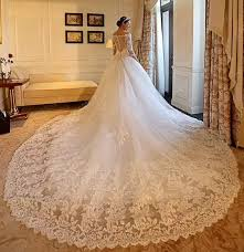 Wedding Dresses To Rent Will You Rent The Wedding Dresses Or Buy Quora