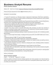 my new year39s resolution essay custom dissertation methodology