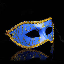 fancy mardi gras online get cheap fancy mardi gras masks aliexpress alibaba