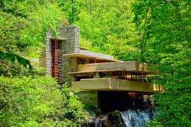 free images tree nature forest waterfall architecture house