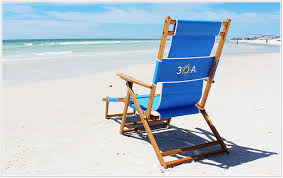 Rio Sand Chairs Furniture Rio Brands Rio Chaise Lounge Big Kahuna Beach Chair