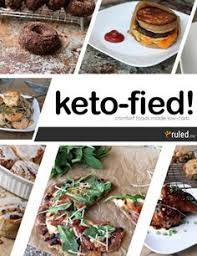 best 25 ketogenic diet book ideas on pinterest keto diet book