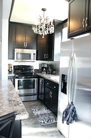 tin tiles for backsplash in kitchen pressed tin tiles backsplash kitchen tin panels copper tile