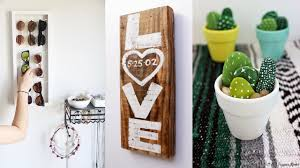 Picture For Home Decoration by 20 Diy Room Decor Diy Room Decoration Home Decor Diy Pinterest