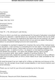 Resume Professor Sample Cover Letter For Lecturer Post Example Pertaining To