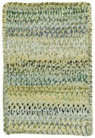 Viera Area Rug Viera Rug Ecelectic Pinterest Area Rugs Decor And Rugs
