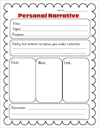free graphic organizers for writing nice collection and blog post