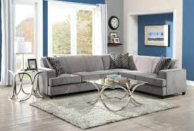Used Sectional Sofas Sale Couches Used Sectional Couches Sectional Sofas With Recliners