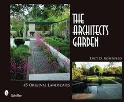 creative landscape design creative gardens landscape design about