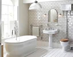 bathroom tile ideas traditional fabulous classic bathroom tiles ideas traditional contemporary