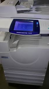 solved 000 361 code come on my machine model color xerox fixya