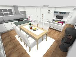 eat in kitchen floor plans open kitchen floor plan roomsketcher
