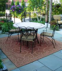 Bluestone For Patio by Bluestone Reflections From Wandsnider Landscape Architects
