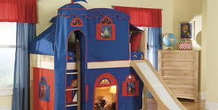 Cars Toddler Bedroom Set Bedding Set Disney Frozen 4 Piece Toddler Bedding Set Babiesrus