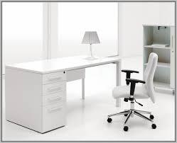 Modern Desks Canada Modern Desk Chair Canada Chairs Home Design Ideas Y0pj40o3eg