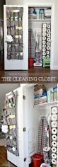 best 25 small closet organization ideas on pinterest organizing