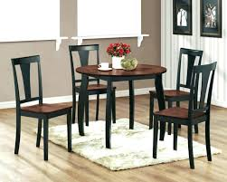 kitchen furniture edmonton kitchen table and chairs looking kitchen table