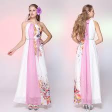 evening dresses size 16 uk boutique prom dresses