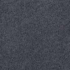 lifeproof carpet sample wesleyan i color night shadow texture