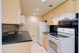 3 bedroom apartments for rent in winnipeg mb winnipeg apartment 1 bedroom apartments for rent in winnipeg at hargrave place floorplan 01 renterspages hargrave place winnipeg renterspages com
