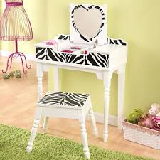 Kidkraft Vanity Table Vanities Diy Little Girls Room A This Gorgeous Childrens