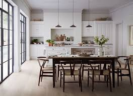 best kitchen cabinets for the money canada luxury kitchens 30 ideas we d copy if we had an unlimited