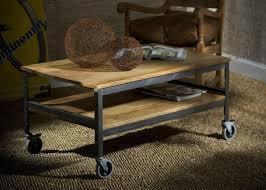 Wagon Wheel Coffee Table by Tobe Real Wood Coffee Table Tags Large Coffee Tables Oak Coffee