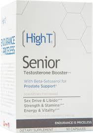 high t senior high t senior by king fisher just 33 99 ships free