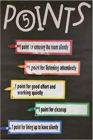 Teacher Meme Posters - teacher points gidiye redformapolitica co