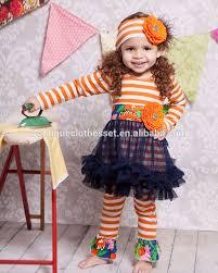 Aztec Halloween Costume Persnickety Tunic Aztec Legging Scarf 3pcs Sale Girls