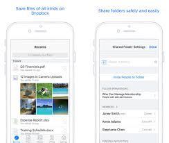 best free organization apps popsugar tech