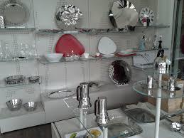 home decor products home design ideas minimalist home decor