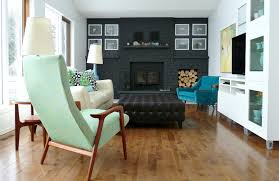 Expensive Laminate Flooring 10 Money Saving Ways To Make Your Living Room Look More Expensive
