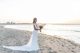 Wedding Dress English Version Mp3 Pier Magic Bride Blog January 2017