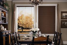 dining room blinds beauteous dining room blinds dining room