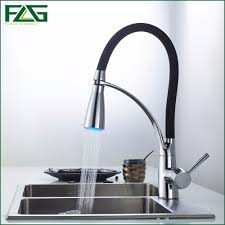 Cheap Kitchen Sink Faucets Online Get Cheap Kitchen Sink Faucet Sprayer Aliexpress Com