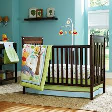 Baby S Room Ideas Baby Room Ideas Simple Inspirational Decoration Of Baby U0027s Room