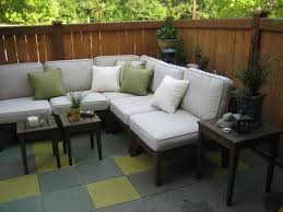 Townhouse Backyard Design Ideas Picturesque Design Ideas 9 Small Townhouse Decor Townhouse