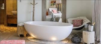 Toto Bathtubs Cast Iron Bathrooms Marvelous Freestanding Bathtub Companies B And Q Free