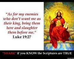 Bible Verse Memes - th id oip xg0cvmwcq nwsw irticqhaf7