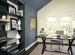 colors for home office u2013 adammayfield co