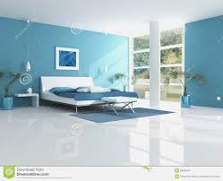 blaues schlafzimmer blaues schlafzimmer bananaleaks co