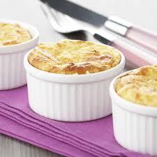 recette cuisine pomme de terre recette soufflé de pommes de terre au fromage cuisine madame figaro