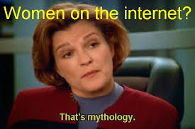 No Internet Meme - image 25077 there are no girls on the internet know your meme