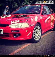 mitsubishi race car rare mitsubishi mirage asti zr performance u0026 trackday cars for